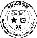 DU-COMM