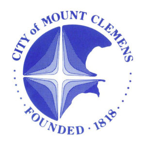 City of Mount Clemens