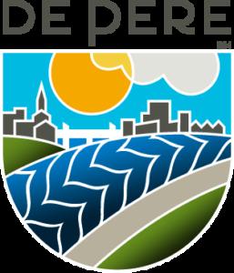 City of De Pere