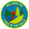 Village of Lake in the Hills