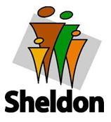 City of Sheldon