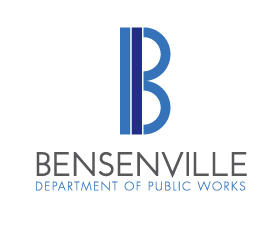 Village of Bensenville