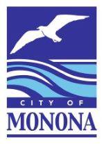 City of Monona