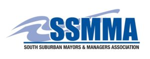 South Suburban Mayors and Managers Association