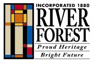 Village of River Forest