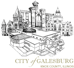 City of Galesburg