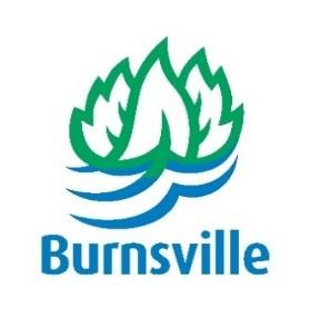 City of Burnsville