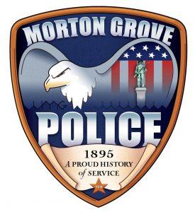 Morton Grove Police Department