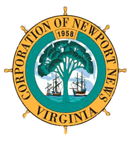 City of Newport News