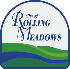 City of Rolling Meadows