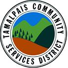 Tamalpais Community Services Distri