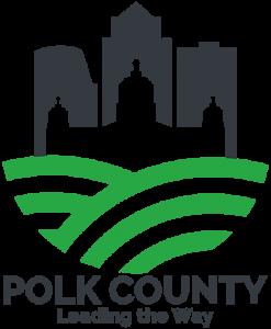Polk County Government, Iowa
