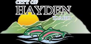 City of Hayden