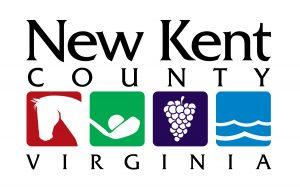 New Kent County