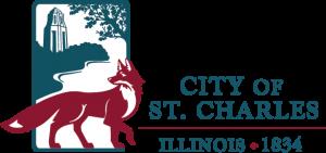 City of St. Charles