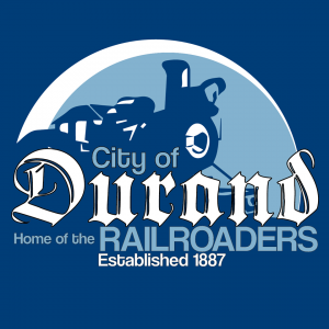 City of Durand