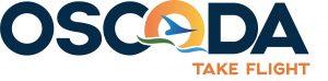 Charter Twp of Oscoda