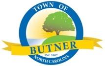 Town of Butner