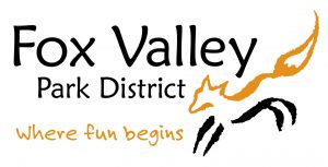 Fox Valley Park District