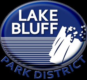 Lake Bluff Park District