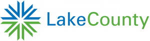 Lake County Government