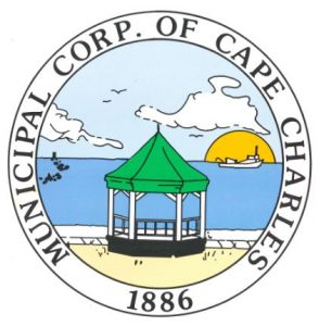 Municipal Corp. of Cape Charles