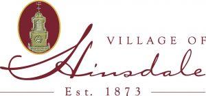 Village of Hinsdale