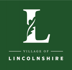 Village of Lincolnshire