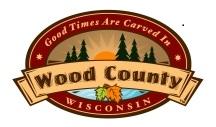 Wood County, Wisconsin