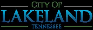 City of Lakeland, TN