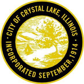 City of Crystal Lake