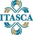 Village of Itasca