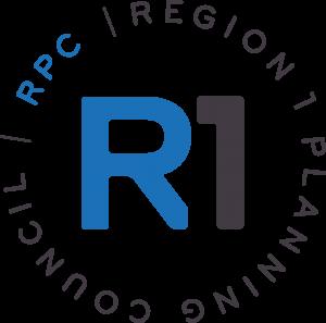 Region 1 Planning Council