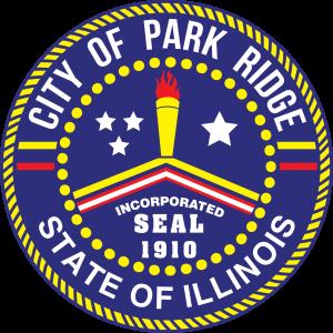 City of Park Ridge, IL