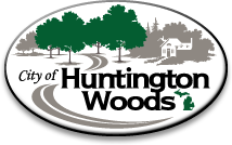 City of Huntington Woods