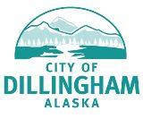 City of Dillingham