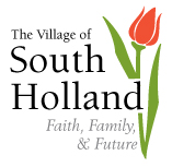 Village of South Holland