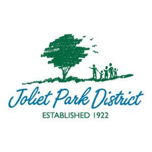 Joliet Park District