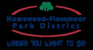 Homewood-Flossmoor Park District