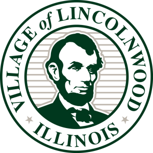 The Village of Linoclnwood