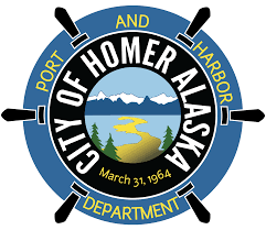 City of Homer
